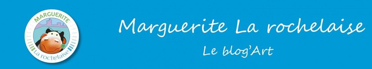 Marguerite La Rochelaise